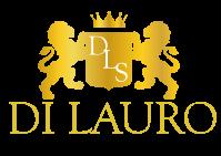 Di Lauro Sicherheitsdienst
