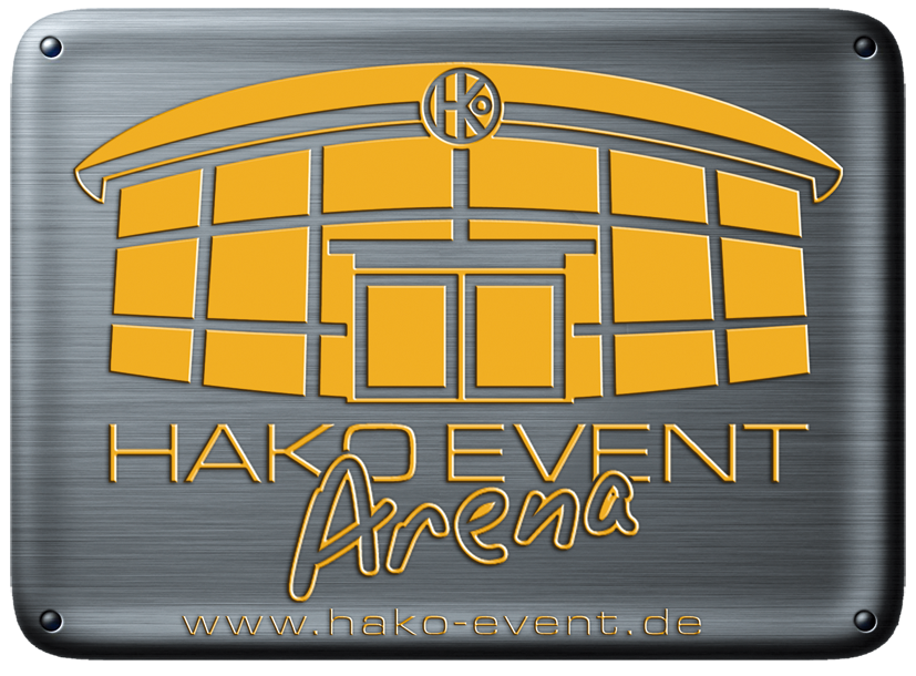 Eventarena_gold_schild_m_Net_2017